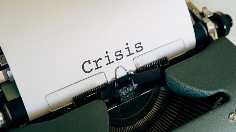 Successful Leadership Through Crisis