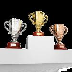 Winner startups 2021