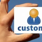 B2B Customer Loyalty Programs
